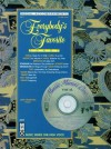 Everybody's Favorite Songs, Volume 2: For High Voice [With CD] - Hal Leonard Publishing Company