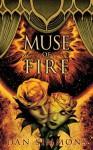Muse of Fire - Dan Simmons