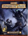 Paths of the Damned: Forges of Nuln (Warhammer Fantasy Rolesplay) - Green Ronin, Robert J. Schwalb