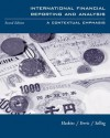 International Financial Reporting and Analysis - Mark E. Haskins, Kenneth R. Ferris