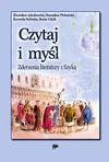 Czytaj i myśl - Jakubowicz Stanisław, Stanisław Plebański, Rybicka Kornelia, Udzik Beata