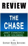 Book Review: The Chase: A Novel (Fox and O'Hare) - Expert Book Reviews