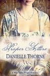 Proper Attire - Danielle Thorne