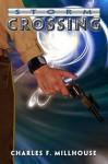 Storm Crossing - Charles F. Millhouse