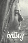 By Faye Gibbons Halley [Hardcover] - Faye Gibbons