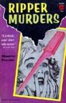 Ripper Murders - Maurice Procter