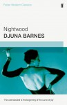 Nightwood - Djuna Barnes