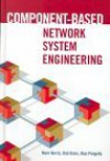 Component Based Network Systems Engineering - Mark Norris