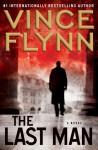 The Last Man - Vince Flynn