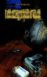 The Cyprus File - John Nicholson