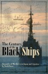 The Century of Black Ships: Chronicles of War between Japan and America - Naoki Inose, Jamie West