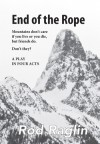 End of the Rope - Rod Raglin