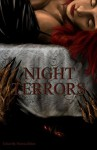 Night Terrors: An Anthology of Horror - Theresa Dillon, David Bernstein, Desmond Warzel, G. Winston Hyatt, Matt Moore, Robert Essig
