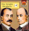 Wright Brothers - Paul Joseph