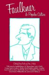 Faulkner and Popular Culture - Doreen Fowler, Ann J. Abadie