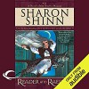 Reader and Raelynx - Sharon Shinn, Joe Barrett