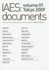 Thought Matters: UCLA Architecture & Urban Design Research Studios 2006-2007 - UCLA Architecture and Urban Design, Hitoshi Abe, Stan Allen, Beaatriz Colomina, Dana Cuff, Toyo Ito, Sylvia Lavin, Wolf Prix, Yoshiharu Tsukamoto, Mark Wigley, Alejandro Zaera-Polo