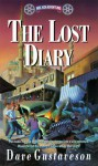 Lost Diary - Dave Gustaveson