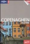 Copenhagen - Cristian Bonetto, Michael Booth, Jonathan Smith, Lonely Planet