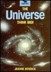 Universe, the (PB) - Jeanne Bendick, Chris Forsey