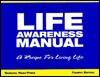 Life Awareness Manual - Barbara Nash-Price