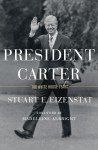 President Carter: The White House Years - Stuart E. Eizenstat, Madeline Albright