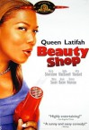 Beauty Shop - Bille Woodruff, Queen Latifah, Kevin Bacon