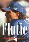 Flutie - Doug Flutie, Perry Lefko
