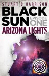 Arizona Lights - Stuart Harrison