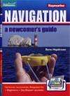 Navigation: A Newcomer's Guide - Sara Hopkinson
