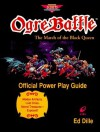 Ogre Battle: The March of the Black Queen Official Power Play Guide (Prima's Secrets of the Games) - Ed Dille, Zach Meston