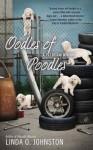 Oodles of Poodles - Linda O. Johnston