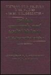 British Economic and Social History: A Bibliographical Guide, 3rd Ed. - R.C. Richardson, W.H. Chaloner