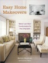 Easy Home Makeovers - Mervyn Kaufman