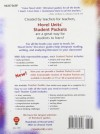The Handmaid's Tale - Student Packet by Novel Units, Inc. - Novel Units, Inc.