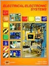 Electrical/Electronic Systems - Glen Mazur, Thomas E. Proctor