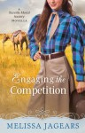Engaging the Competition (Teaville Moral Society 0.5) - Melissa Jagears