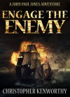 Engage the Enemy - Christopher Kenworthy