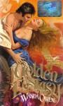 Golden Ecstasy - Wanda Owen