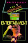 Entertainment - Walter G. Olesky