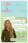 Sophie Bennett Saves the Planet - Meredith Badger