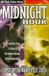 Midnight Hour - Celeste Perrino Walker, Eric D. Stoffle