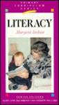 Literacy - Margaret Jackson