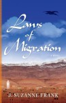 Laws of Migration - Suzanne Frank