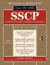 Sscp Systems Security Certified Practitioner All-In-One Exam Guide - Darril Gibson