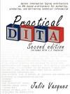 Practical Dita - Global Solutions Sdi Global Solutions, Julio Vazquez, Global Solutions Sdi Global Solutions