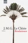 Revolutionen - J.M.G. Le Clézio