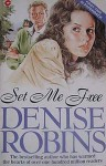 Set Me Free - Denise Robins