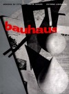 Le Bauhaus - Xavier Girard