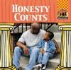 Honesty Counts - Mary Elizabeth Salzmann, Marie Bender